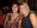 st-petersburg-hotel-ceviche-ponce-de-leon-crew