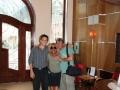 st-petersburg-hotel-lobby-1jpg