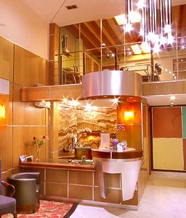 st-petersburg-florida-hotel-lobby